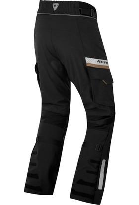Revıt Domınator 2 Gore-Tex Pantolon Siyah M