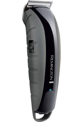 HC5880 Virtually Indestructible Saç Kesme Aleti