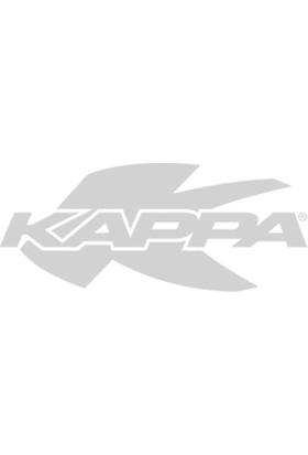 Kappa 156d Bağlantı