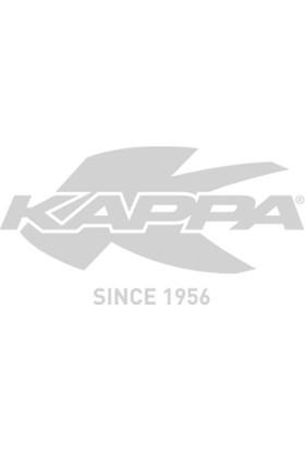 Kappa Kpr2128 Yamaha Xsr900 (16) Radyatör Koruma