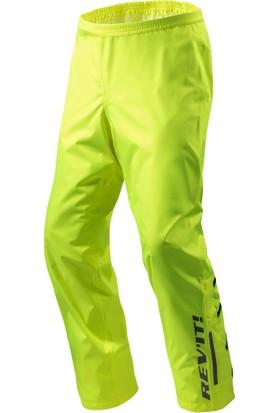 Revıt Acıd H2o Yağmurluk Alt Neon Sarı M