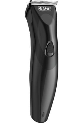 Wahl Saç Kesme ve Sakal Düzeltme Makinesi (Saklama Çantalı)