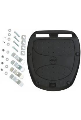 Gıvı Z113c2 Unıversal Çanta Tablası Monolock