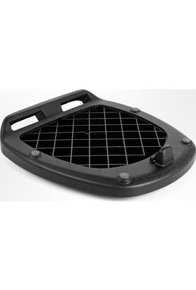 Gıvı Z113-2 Unıversal Çanta Tablası Monolock