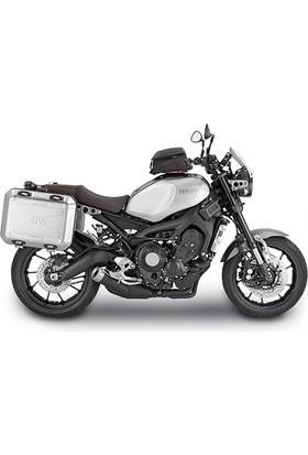 Gıvı Tn2128 Yamaha Xsr900 (16) Koruma Demiri