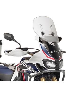 Gıvı Af1144 Honda Crf1000 Afrıca Twın (16-17) Rüzgar Siperlik
