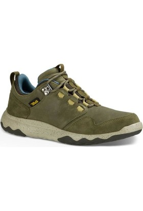Teva 1014555-Olv Outdoor Erkek Ayakkabı