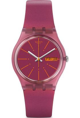 Swatch Gp701 Bayan Kol Saati