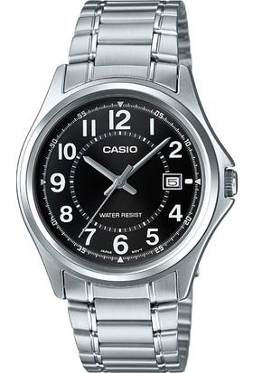 Casio Mtp-1401D-1Adf Erkek Kol Saati