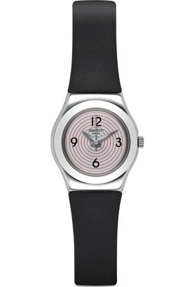 Swatch Yss301 Bayan Kol Saati