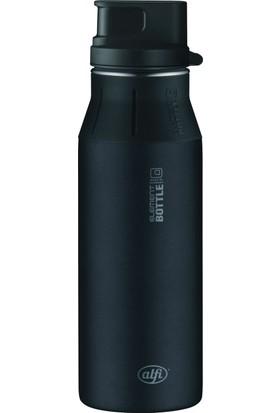 Alfi Element Su Matarası Siyah 0,6 Lt. 5377.123.06