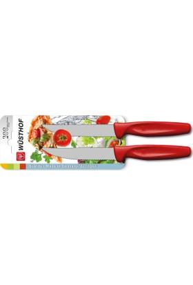 Wüsthof Pizza/Et Bıçağı 9341R