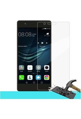 Ceptoys Huawei P9 Cam