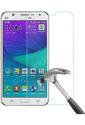 Ceptoys Samsung Galaxy J7 2016 Cam