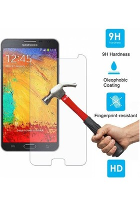 Ceptoys Samsung Galaxy Note 3 Neo Cam