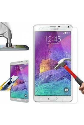 Ceptoys Samsung Galaxy Note 4 Cam