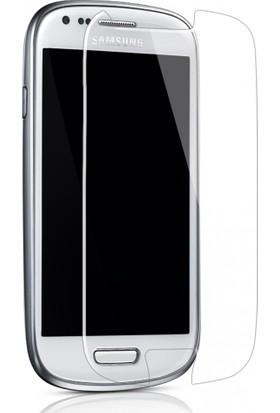 Ceptoys Samsung Galaxy S3 Mini Cam