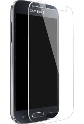 Ceptoys Samsung Galaxy S4 Mini Cam