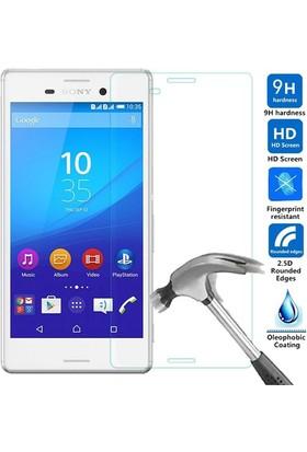 Ceptoys Sony Xperia M4 Aqua Cam