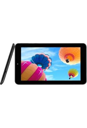 """Vestel V Tab 8010 8GB 8"""" IPS Tablet"""