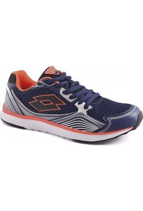 Lotto R9540 Speedrıde Iv Erkek Yürüyüş Koşu Ayakkabısı