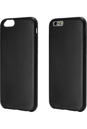 Leitz Complete İphone 6 İçin Yumuşak Kılıf 63770095