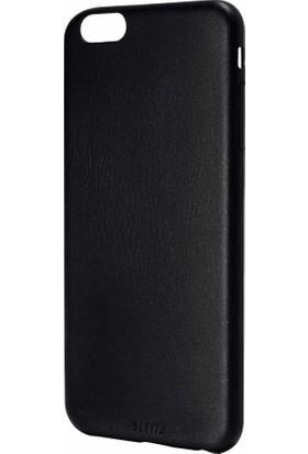 Leitz Complete İphone 6 Plus İçin Yumuşak Kılıf 63780095