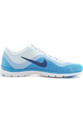 Nike Flex Trainer 6 Koşu Ayakkabısı