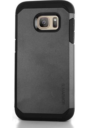 Gpack Samsung Galaxy A3 2016 Kılıf Slim Case Armor