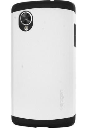 Gpack Lg Nexus 5 Kılıf Slim Case Armor Kapak