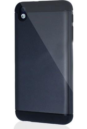 Gpack Htc Desire 816 Kılıf Slim Case Armor