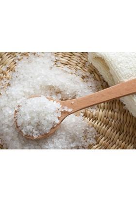 A Favor Doğal Tuz-İşlenmemiş Kaya Tuzu-Turşuluk Tuz-Sofralık Tuz