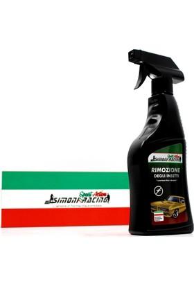 Simoni Racing Rimozione Degli İnsetti - Böcek Temizleyici Smn100225