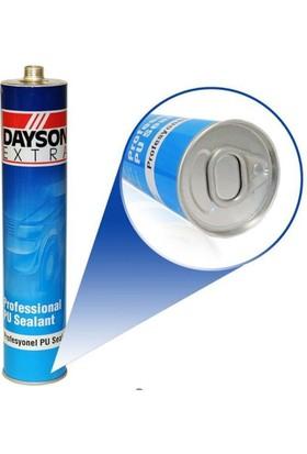 Dayson Beyaz Pu Tamir Mastiği 104889