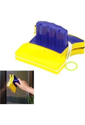 Homecare Mıknatıslı Cam Temizleme Aparatı 150343