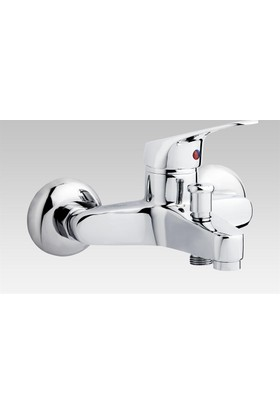 Murat Mix Banyo Bataryası 090195