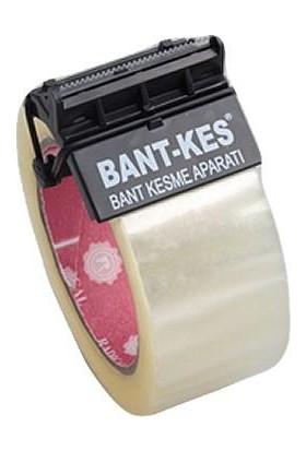 Bantkes Pratik Bant Kesme Aparatı 090227