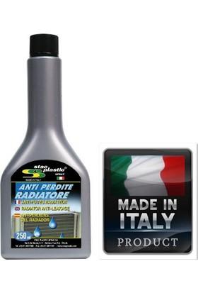 Stac Italy Radyatör Delik Tıkayıcı Sıvı 090318