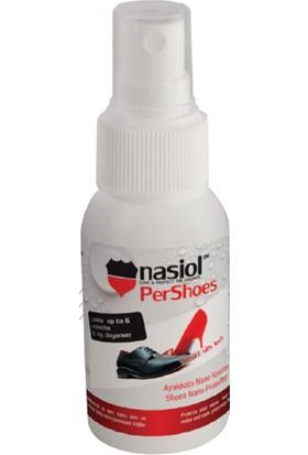 Nasiol™ Pershoes - Nano Ayakkabi Bakım Spreyi 09N066