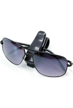 Modacar Güneşlik Gözlük Tutucu 103040