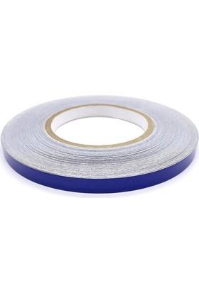 Modacar 0.5 Cm Genişlik Mavi Fosfor 10 Metre 540060