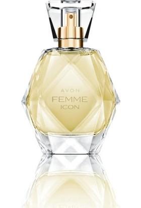 Avon Femme Icon EDP - 50ml