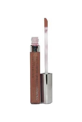 Maybelline Color Sensational Cream Gloss 630 Coffee Kiss