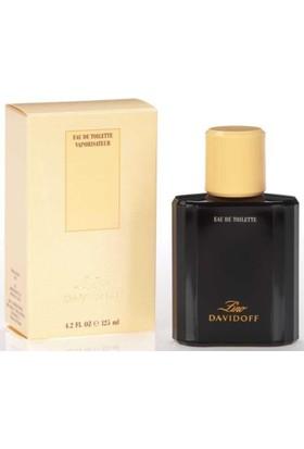 Davidoff Zino Edt 125 Ml Erkek Parfümü
