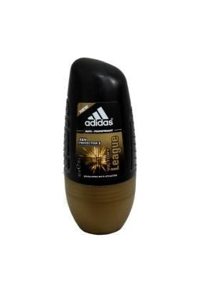 Adidas Victory 48 H Erkek Roll On 50 Ml