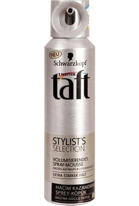 Taft Kopuk Heidi's Stylis 150 ml