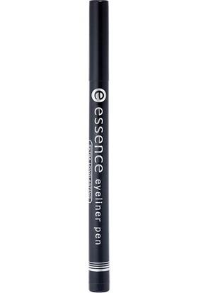 Essence Eyeliner Kalemi 01 9450400
