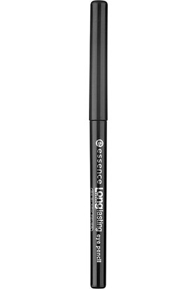 Essence Longlasting Eye Pencil No:01 9450204