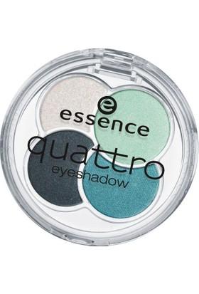 Essence Quattro Göz Farı13 9450566