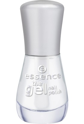 Essence The Gel Oje 01Absolute Pure 9453618